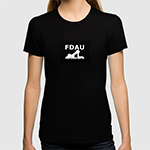 FDAU - Face Down Ass Up - Coffee Mugs, T-shirts, and more...